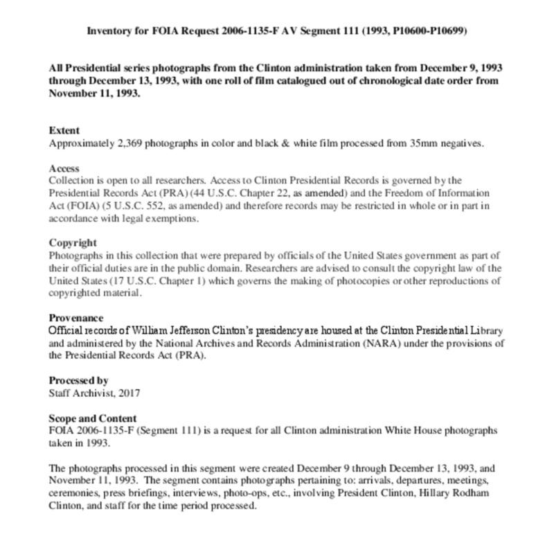 http://storage.lbjf.org/clinton/finding_aids/2006-1135-F-AV-1993-Segment-111.pdf
