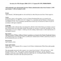http://storage.lbjf.org/clinton/finding_aids/2006-1135-F-AV-1993-Segment-89.pdf