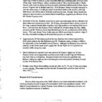 http://clintonlibrary.gov/assets/storage/Research-Digital-Library/Declassified/Bosnia-Declass/1995-06-19C-BTF-Report-re-Breaking-the-Seige-of-Sarajevo-Bosnian-Army-Strategy-and-Actions-to-Date.pdf