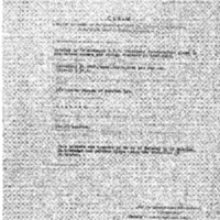 http://www.clintonlibrary.gov/assets/storage/Research-Digital-Library/holocaust/Holocaust-Assets-Reparations/Box-120/6830028-ussr-claims-3.pdf