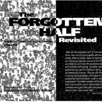Forgotten Half Revisited [publication]
