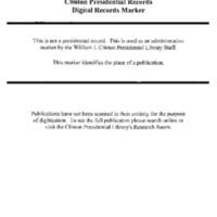 http://clintonlibrary.gov/assets/storage2/hctf/20060885F1/Box_085/42-t-12092985-20060885F-Seg1-085-009-2015.pdf