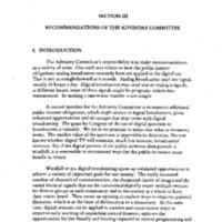 http://clintonlibrary.gov/assets/storage2/2006-0469-F-1/Box-55/42-t-7763296-20060469F-Seg1-055-008-2015.pdf