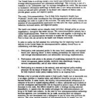 http://clintonlibrary.gov/assets/storage2/HCTF/20060810F1/Box-61/42-t_12090749-20060810F-Seg1-061-007-2015.pdf