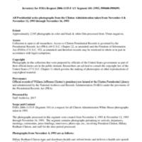 http://storage.lbjf.org/clinton/finding_aids/2006-1135-F-AV-1993-Segment-101.pdf