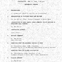 http://www.clintonlibrary.gov/assets/storage/Research-Digital-Library/dpc/rasco-meetings/Box-052/014-647140-ualr-university-of-arkansas-at-little-rock-commencement-5-13-94.pdf