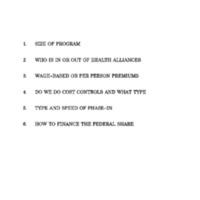http://clintonlibrary.gov/assets/storage2/HCTF/2006-0770-F/Box_09/42-t-2521179-20060770F-009-002-2015.pdf