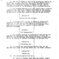http://www.clintonlibrary.gov/assets/storage/Research-Digital-Library/holocaust/Holocaust-Gold-Series/Box-31/902534-master-set-folder-19-208418-208448-4.pdf