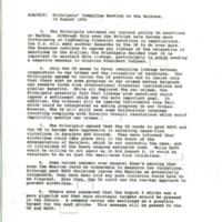 http://clintonlibrary.gov/assets/storage/Research-Digital-Library/Declassified/Bosnia-Declass/1994-08-12A-BTF-Memorandum-re-Principals-Committee-Meeting-on-the-Balkans-August-10-1994.pdf