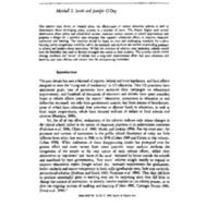 http://storage.lbjf.org/clinton/foia/2009-0886-F/Box-9/42-t-7367487-20090886F-009-006-2016.pdf