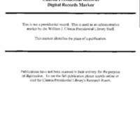 http://clintonlibrary.gov/assets/storage2/HCTF/2006-0770-F/Box_34/42-t-2521295-20060770F-034-012-2015.pdf