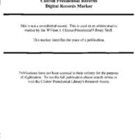 http://clintonlibrary.gov/assets/storage2/hctf/20060885F1/Box_090/42-t-12092985-20060885F-Seg1-090-004-2015.pdf