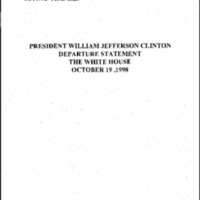 http://clintonlibrary.gov/assets/storage/Research-Digital-Library/speechwriters/blinken/Box-038/42-t-7585787-20060459f-038-006-2014.pdf