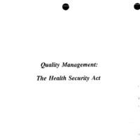 http://www.clintonlibrary.gov/assets/storage/Research-Digital-Library/hctf/20060885F2/Box-34/42-t-12092987-20060885F-Seg2-034-006-2015.pdf