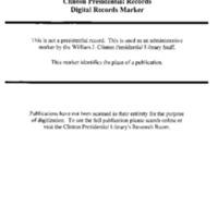 http://clintonlibrary.gov/assets/storage2/hctf/20060885F1/Box_103/42-t-12092985-20060885F-Seg1-103-004-2015.pdf