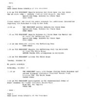 http://storage.lbjf.org/clinton/foia/2006-0506-F/Box-2/42-t-26444785-20060506F-002-008-2017.pdf
