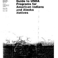 http://clintonlibrary.gov/assets/storage/Research-Digital-Library/clinton-admin-history-project/91-100/Box-92/1756276-history-usda-archival-documents-chapter-4-00-civil-rights-programs-indians-alaskan-natives-1.pdf