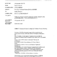 http://clintonlibrary.gov/assets/storage/Research-Digital-Library/formerlywithheld/batch2/2006-0649-F.pdf