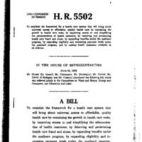 http://clintonlibrary.gov/assets/storage2/HCTF/20060810F2/Box-17/42-t-7367456-20060810F-Seg2-017-001-2015.pdf