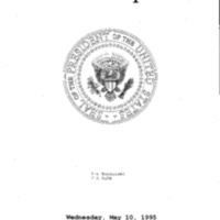 http://clintonlibrary.gov/assets/storage2/hctf/20060885F1/Box_072/42-t-12092985-20060885F-Seg1-072-006-2015.pdf