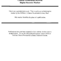http://clintonlibrary.gov/assets/storage2/hctf/20060885F1/Box_101/42-t-12092985-20060885F-Seg1-101-014-2015.pdf