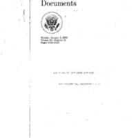 http://clintonlibrary.gov/assets/storage2/2011-0516-S/Box-30/42-t-7585702-20110516s-030-005-2015.pdf