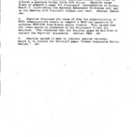 http://clintonlibrary.gov/assets/storage/Research-Digital-Library/Declassified/Bosnia-Declass/1995-03-02A-Summary-of-Conclusions-of-Deputies-Committee-Meeting-on-Bosnia-and-Croatia-March-2-1995.pdf
