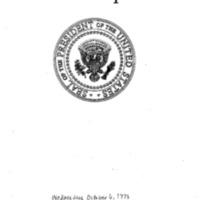 http://clintonlibrary.gov/assets/storage2/2006-0465-F-Kusnet/Box-22/42-t-7431944-20060465F-022-001-2015.pdf