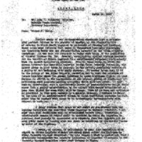 http://www.clintonlibrary.gov/assets/storage/Research-Digital-Library/holocaust/Holocaust-Theft/Box-189/6997222-defrosting-program-1.pdf