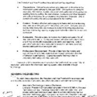 NEC – Education/Technology Initiative [6]