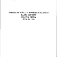http://clintonlibrary.gov/assets/storage/Research-Digital-Library/speechwriters/blinken/Box-036/42-t-7585787-20060459f-036-017-2014.pdf