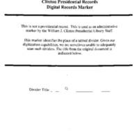 http://clintonlibrary.gov/assets/storage2/HCTF/20060885F5/Box-39/42-t-12093090-20060885F-Seg5-039-001-2015.pdf