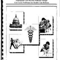 http://clintonlibrary.gov/assets/storage2/hctf/20060885F1/Box_081/42-t-12092985-20060885F-Seg1-081-004-2015.pdf