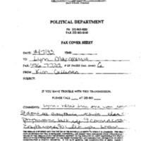 http://clintonlibrary.gov/assets/storage2/HCTF/20060885F3/Box-34/42-t-12092987-20060885F-Seg3-034-010-2015.pdf