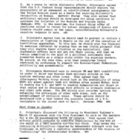 http://clintonlibrary.gov/assets/storage/Research-Digital-Library/Declassified/Bosnia-Declass/1995-03-17-Summary-of-Conclusions-of-Principals-Committee-Meeting-on-Bosnia-and-Croatia-March-17-1995.pdf