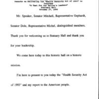 http://www.clintonlibrary.gov/assets/storage/Research-Digital-Library/hctf/20060885F2/Box-2/42-t-12091515-20060885F-Seg2-002-005-2015.pdf