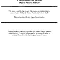 http://clintonlibrary.gov/assets/storage2/HCTF/20060885F4/Box_026/42-t-12091530-20060885F-Seg4-026-008-2015.pdf