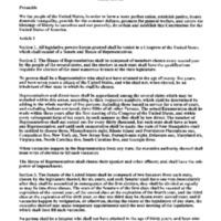http://clintonlibrary.gov/assets/storage2/2006-0469-F-2/Box_031/42-t-7763296-20060469F-Seg2-031-014-2015.pdf