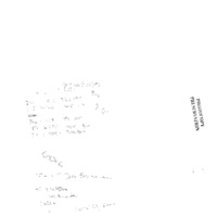 http://clintonlibrary.gov/assets/storage2/HCTF/20060885F4/Box_017/42-t-12091530-20060885F-Seg4-017-010-2015.pdf