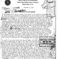 http://www.clintonlibrary.gov/assets/storage/Research-Digital-Library/holocaust/Holocaust-Gold-Series/Box-24/902534-master-set-folder-1-200163-200329-2.pdf