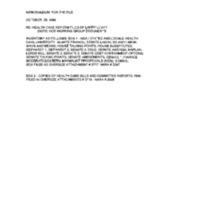 http://clintonlibrary.gov/assets/storage2/HCTF/20060885F4/Box_046/42-t-12093074-20060885F-Seg4-046-004-2015.pdf