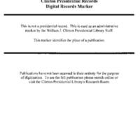 http://clintonlibrary.gov/assets/storage2/hctf/20060885F1/Box_080/42-t-12092985-20060885F-Seg1-080-003-2015.pdf