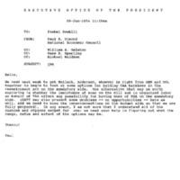 http://clintonlibrary.gov/assets/storage2/2006-0469-F-1/Box-32/42-t-7763296-20060469F-Seg1-032-003-2015.pdf