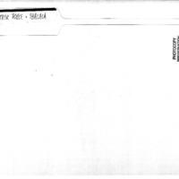 http://www.clintonlibrary.gov/assets/storage/Research-Digital-Library/hctf/20060885F2/Box-3/42-t-12091515-20060885F-Seg2-003-029-2015.pdf