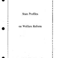 http://clintonlibrary.gov/assets/storage/Research-Digital-Library/dpc/reed-welfare/61/612964-welfare-reform-state-profiles-1.pdf