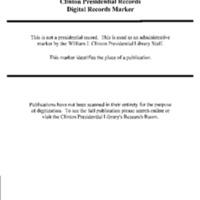 http://clintonlibrary.gov/assets/storage2/hctf/20060885F1/Box_078/42-t-12092985-20060885F-Seg1-078-003-2015.pdf