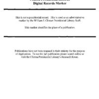 http://clintonlibrary.gov/assets/storage2/HCTF/20060885F3/Box-38/42-t-12092971-20060885F-Seg3-038-006-2015.pdf