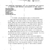 http://www.clintonlibrary.gov/assets/storage/Research-Digital-Library/holocaust/Holocaust-Theft/Box-181/6997222-roberts-commission-letter-to-museums-on-looting.pdf