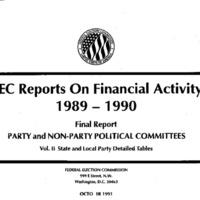 http://clintonlibrary.gov/assets/storage2/2006-0469-F-1/Box-21/42-t-7763296-20060469F-Seg1-021-003-2015.pdf