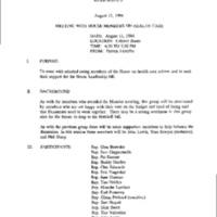http://clintonlibrary.gov/assets/storage2/HCTF/2006-0885-F6/Box_003/42-t-12092993-20060885F-Seg6-003-002-2015.pdf